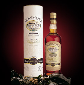 bowmore_darkest