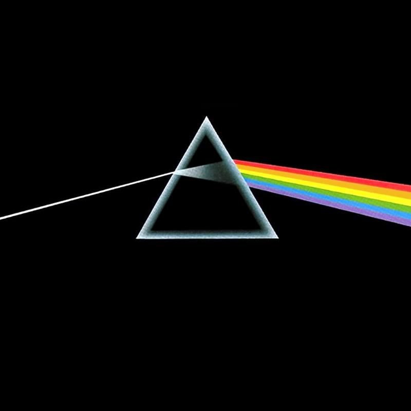 Top Ten Tuesday: Albums