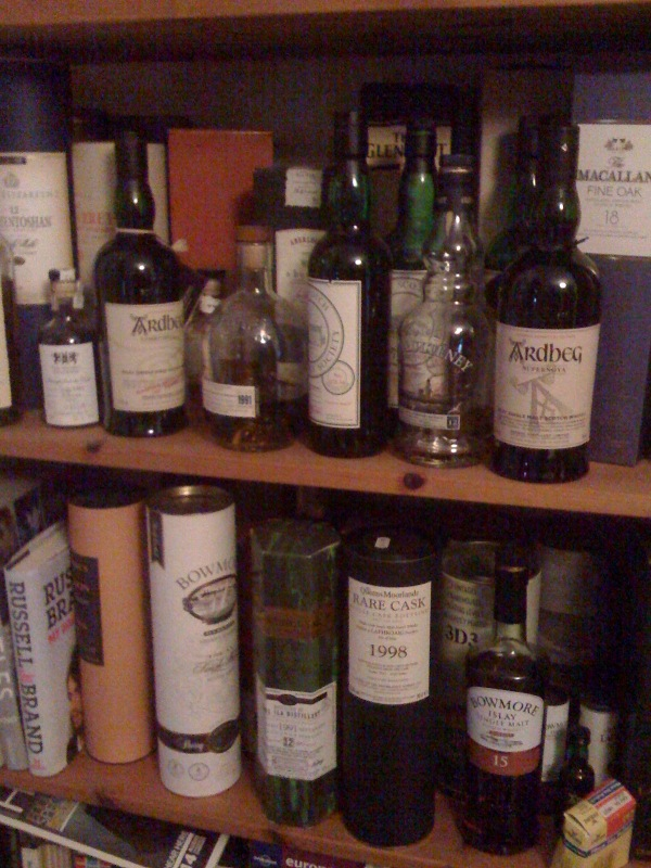 the_shelf