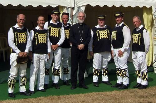 wmm_archbishop