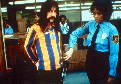harry_shearer_this_is_spinal_tap_001