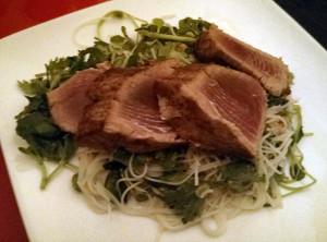 tuna_and_salad