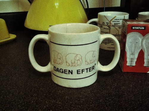 danish_mug