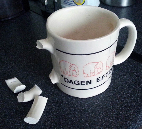 danish_mug_disaster