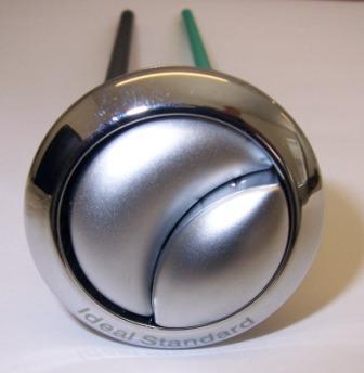 ideal-standard-twin-pushrod-dual-flush-button-08000668-299-p