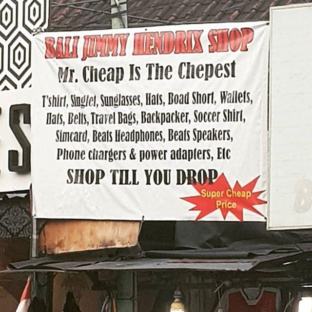 Mr Cheap is the chepest for boad short. #definitelyencoded #authenticbrandedgoodsofinstagram