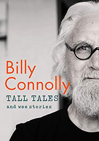 Tall Tales and Wee Stories