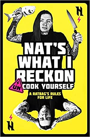 Nat's What I Reckon – UnCook Yourself