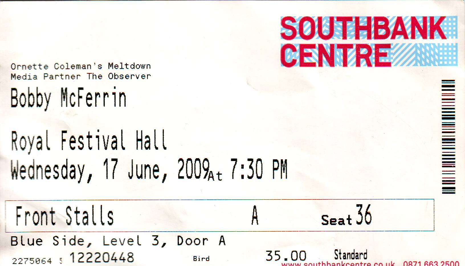 2009-06-17-Bobby McFerrin